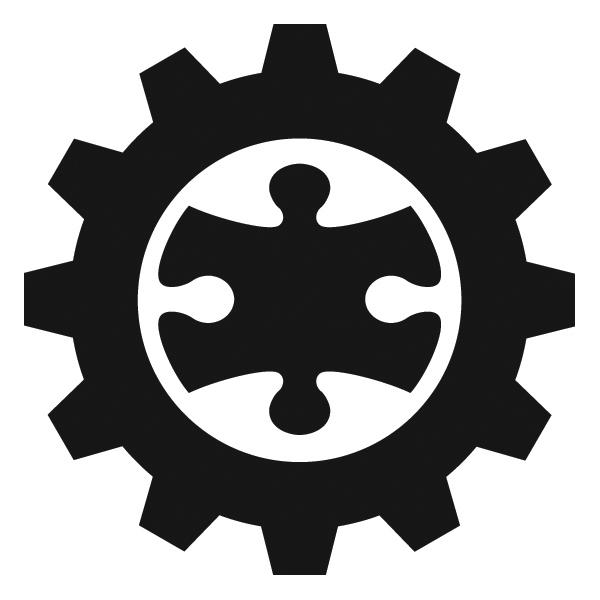 1000+ images about logo ideas on Pinterest | Logos, Shape ...